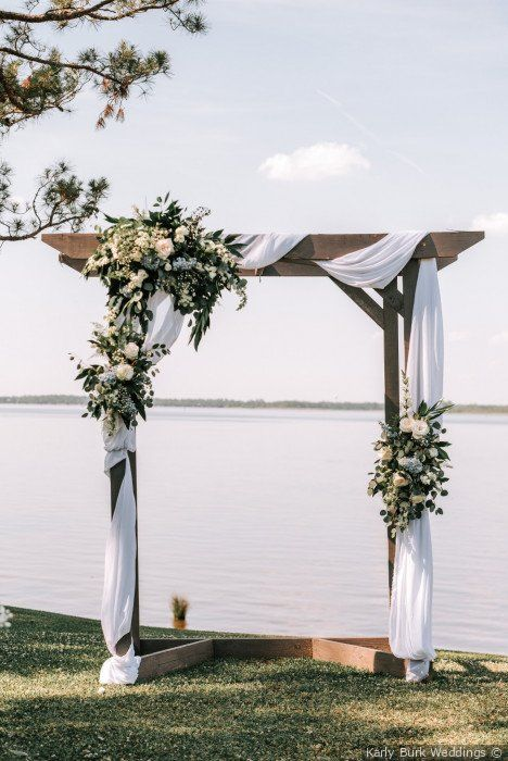 Wedding Hire Perth